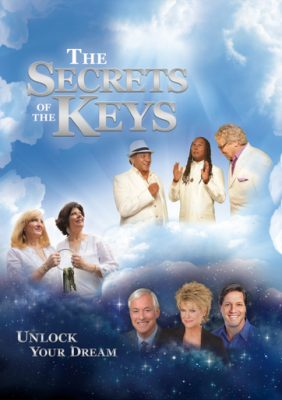 The Secrets of the Keys
