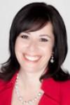 Roslyn Franken