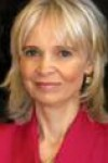 Dr Martha Batorski